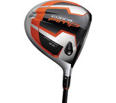 2012 Golf Club Reviews Amp